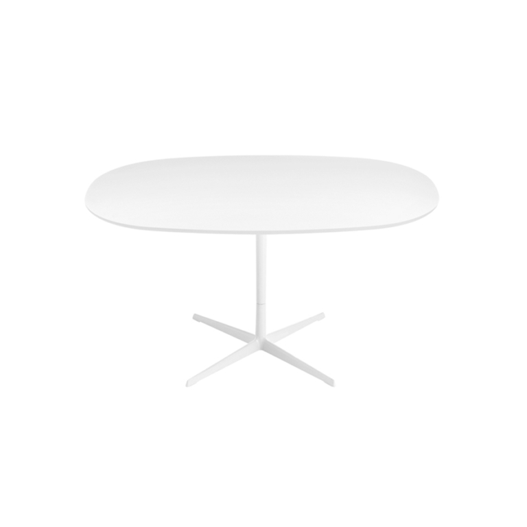 Arper_Eolo_table_H74cm_oval-top_MDF_100x160cm_0782