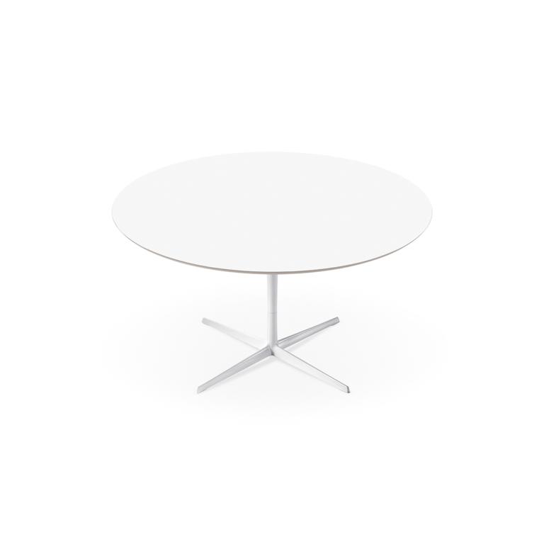 Arper_Eolo_table_H74cm_round-top_MDF_160cm_0784