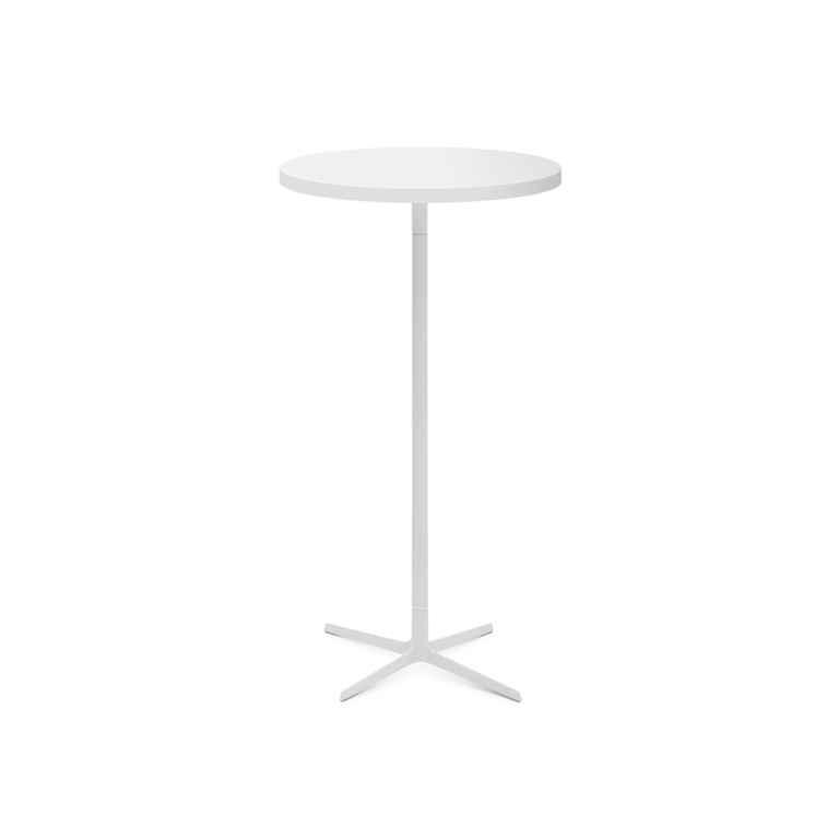 Arper_Fred_table_H105cm_round-top_MDF_O80cm_0971
