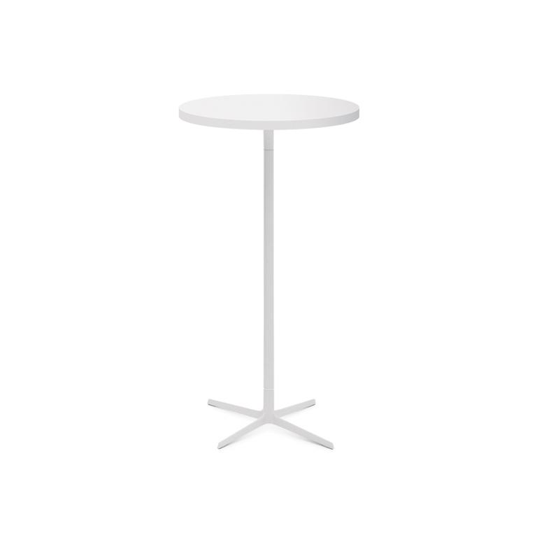 Arper_Fred_table_H105cm_round-top_MDF_O80cm_0971