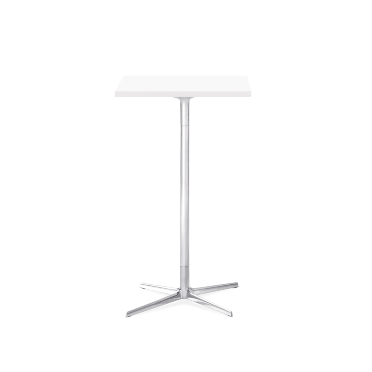 Arper_Fred_table_H105cm_squred-top_MDF_70x70cm_0970_1