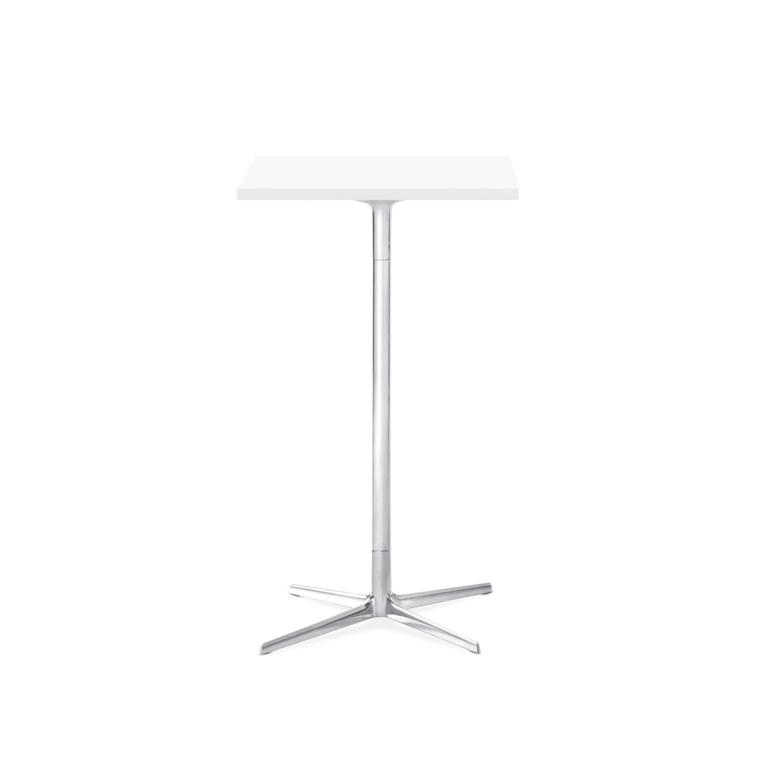 Arper_Fred_table_H105cm_squred-top_MDF_70x70cm_0970_1