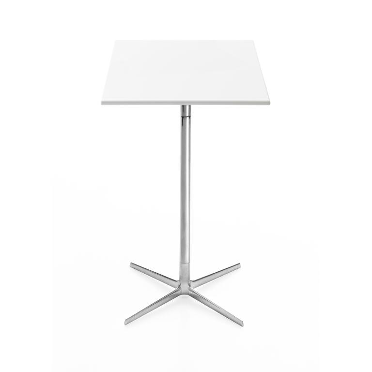 Arper_Fred_table_H105cm_squred-top_MDF_70x70cm_0970_2