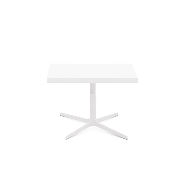 Arper_Fred_table_H36cm_sqaure-top_MDF_60x60cm_0960