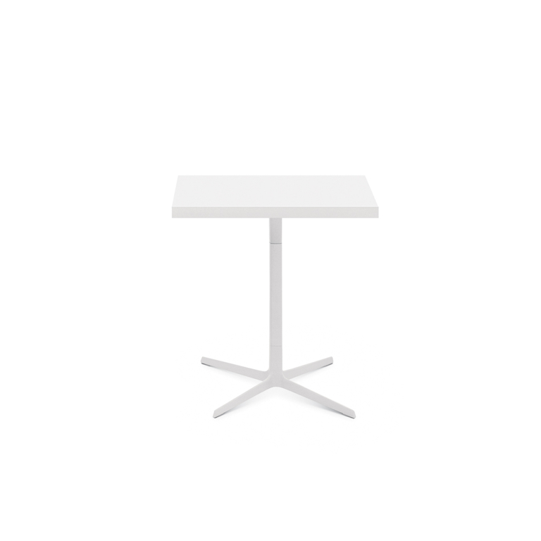Arper_Fred_table_H74cm_sqaured-top_70x70cm_0965_1