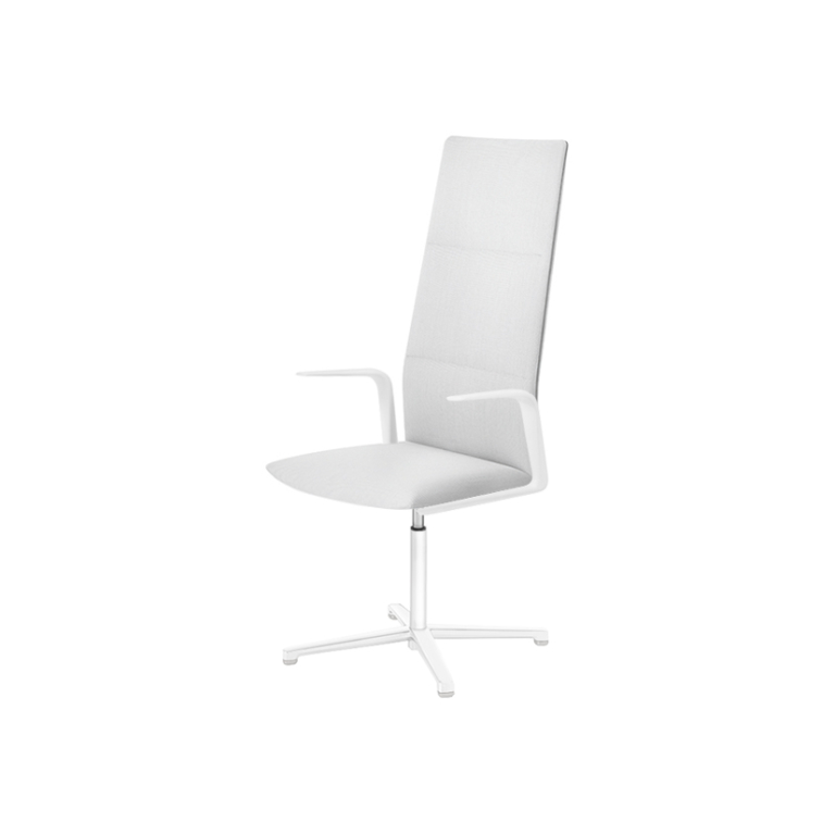 Arper_Kinesit_Executive_chair_armrest_4839