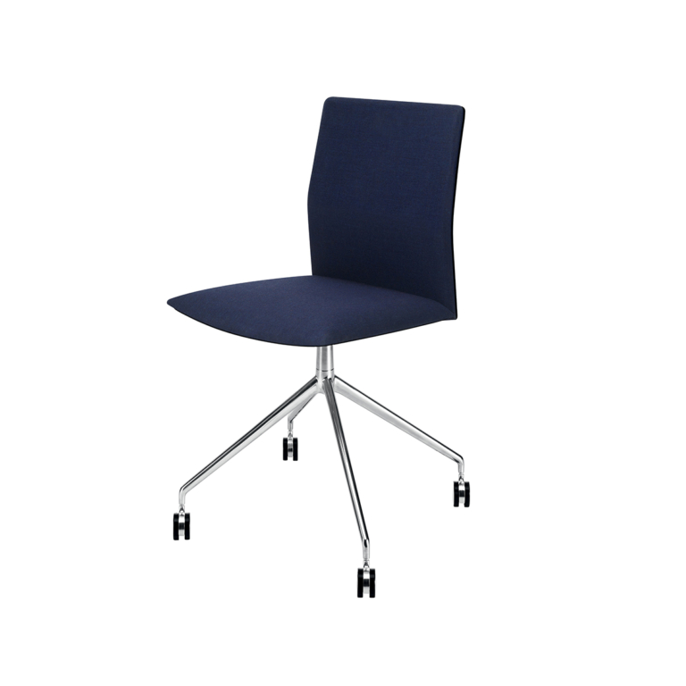 Arper_Kinesit_chair_trestle-fixed_front-face-upholstery_4807