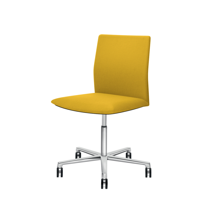 Arper_Kinesit_taskchair_5ways_upholstery_4817
