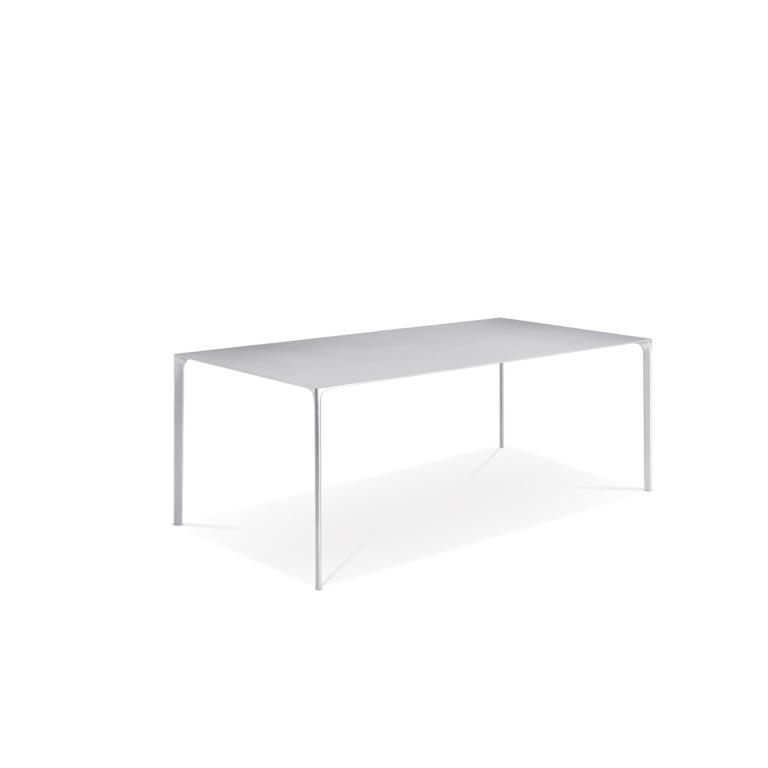 Arper_Nuur_table_LU1_top-LM3_240x100cm_0806