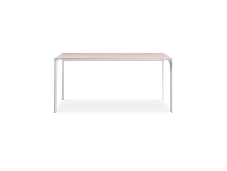 Arper_Nuur_table_V12_top-L20_200x100cm_0805