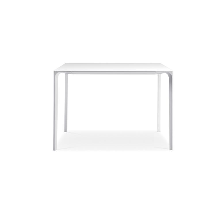 Arper_Nuur_table_V12_top-LM1_100x100cm_0804