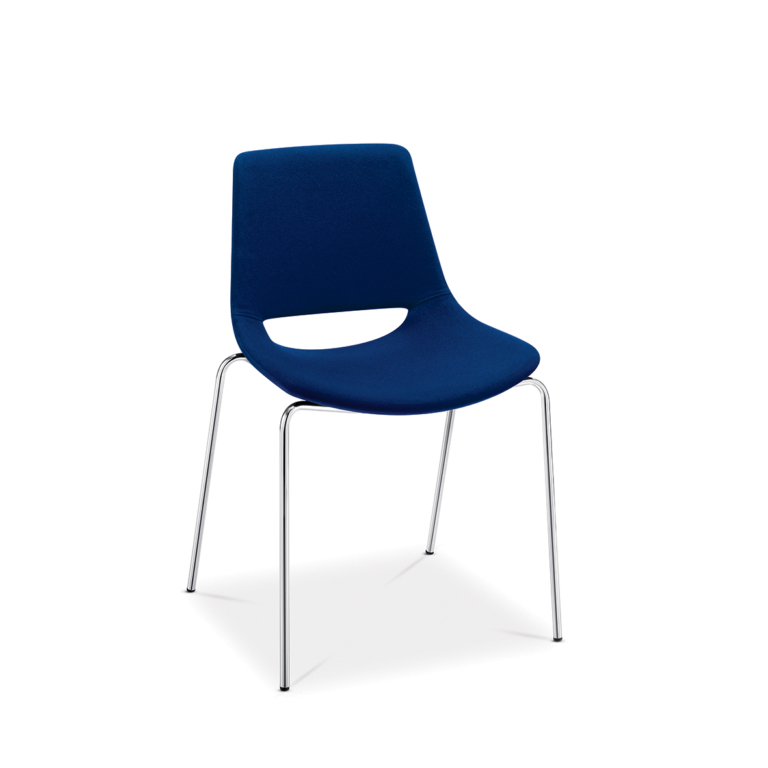 Arper_Palm_chair_4legs_upholstery_1213