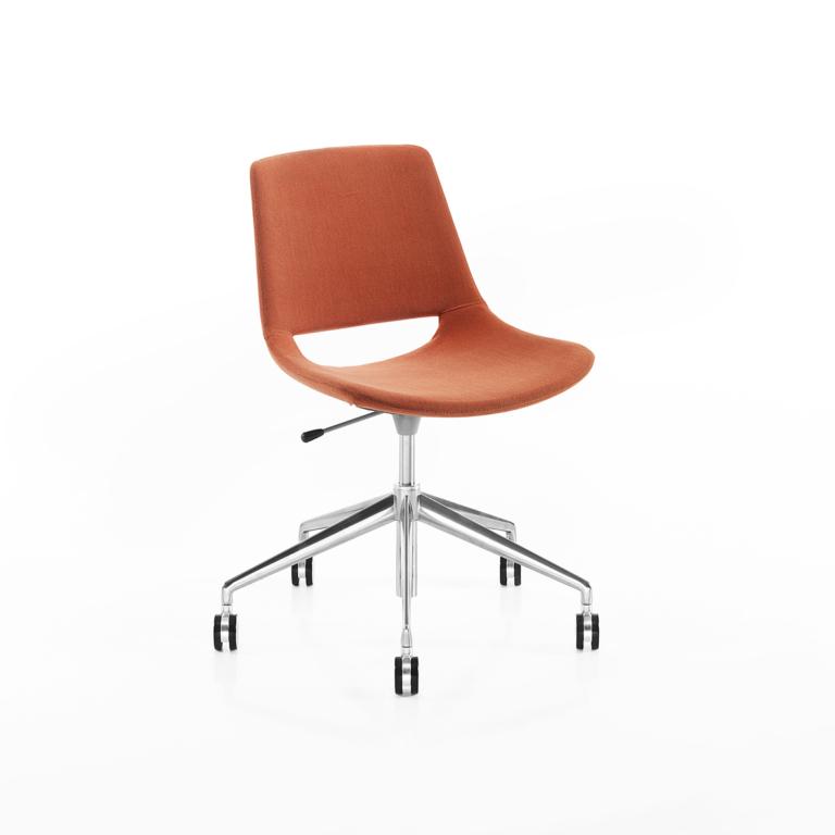 Arper_Palm_chair_5ways-swivel_upholstery_1217