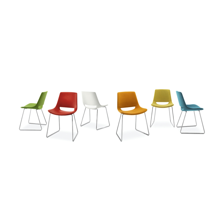 Arper_Palm_chair_sled_Collection_1201+1212