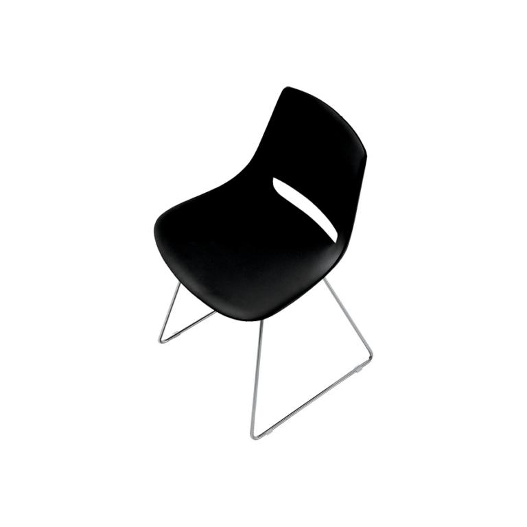 Arper_Palm_chair_sled_polyethylene_1201_2