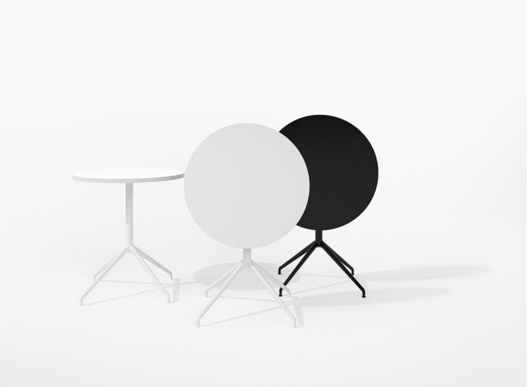 Arper_Yop_MarcoCovi_table_V12_H74_round-top_LM1_O68cm_5727