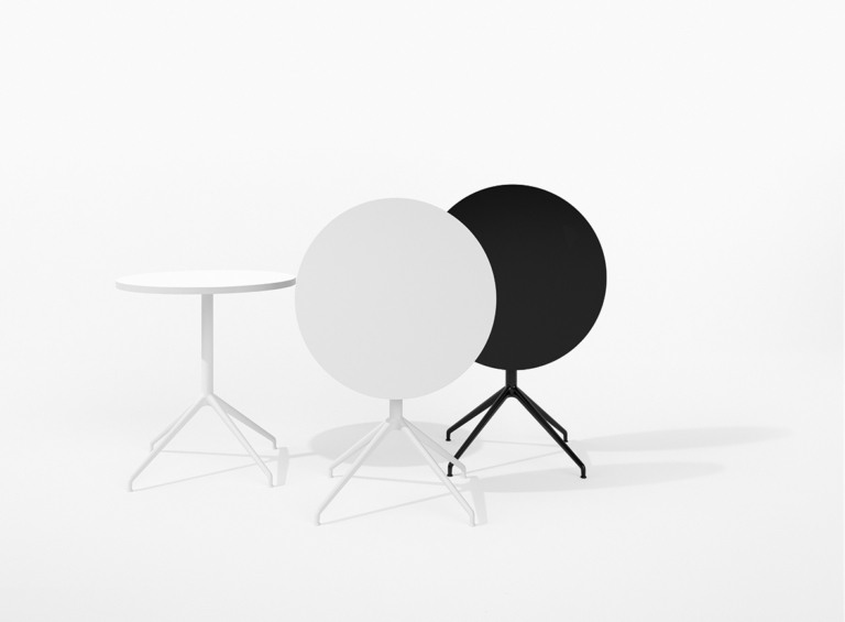 Arper_Yop_MarcoCovi_table_V12_H74_round-top_LM1_O68cm_5727