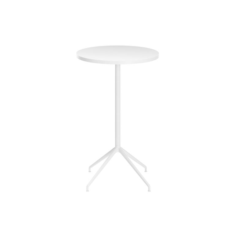 Arper_Yop_table_H105_V12_round-top_LM1_O68_5734