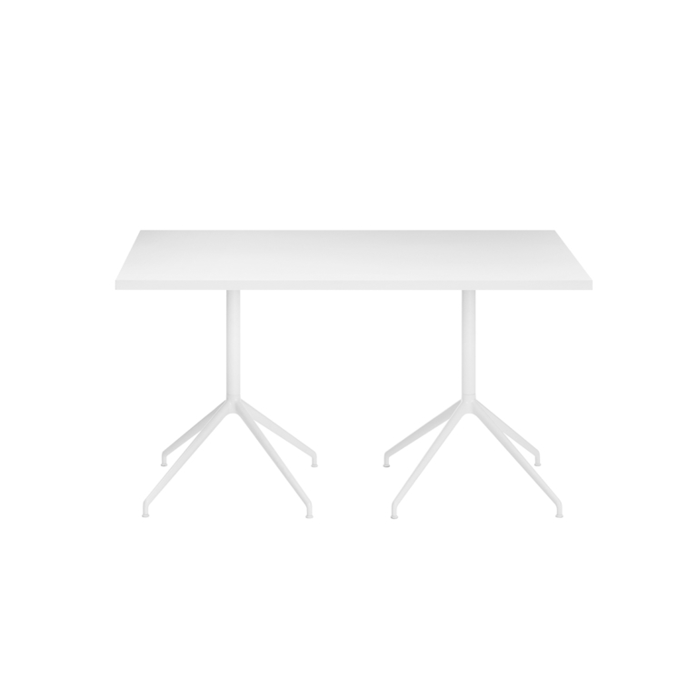 Arper_Yop_table_H74_V12_double-base_squared-top_LM1_78x178_5722