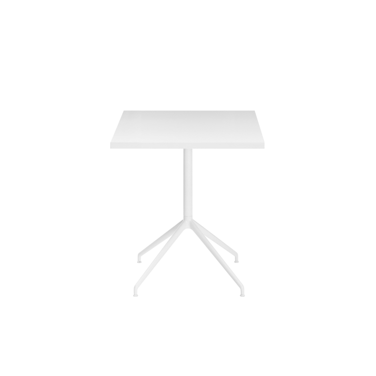 Arper_Yop_table_H74_V12_squared-top_LM1_78x78_5725