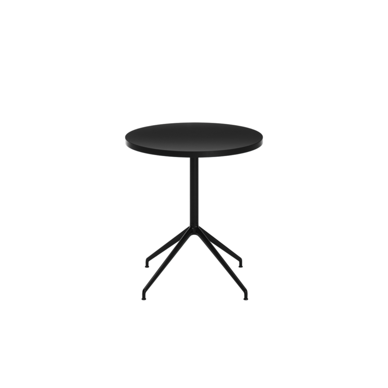 Arper_Yop_table_H74_V39_round-top_LM5_O68_5727