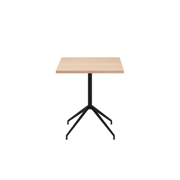Arper_Yop_table_H74_V39_squared-top_L22_60x60_5753
