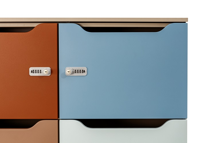 Be_Hold-Design_detail_lockers_04