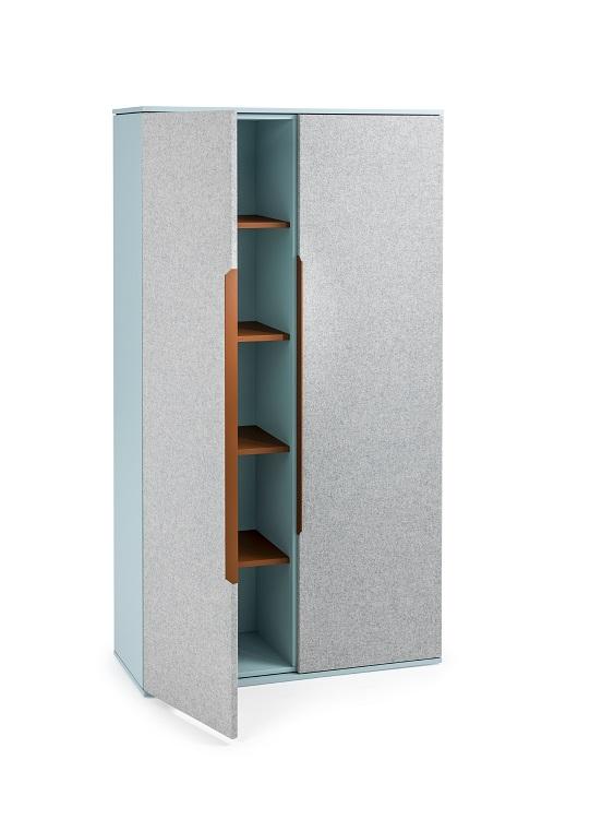 Be_Hold-Design_model_cupboard_0620