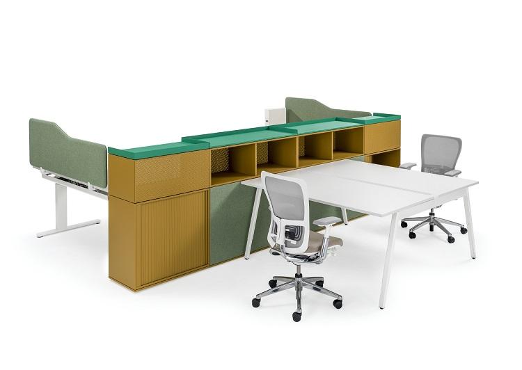 Be_Hold-Design_model_desk-storage_0568