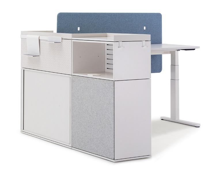 Be_Hold-Element_model_desk-storage_6886