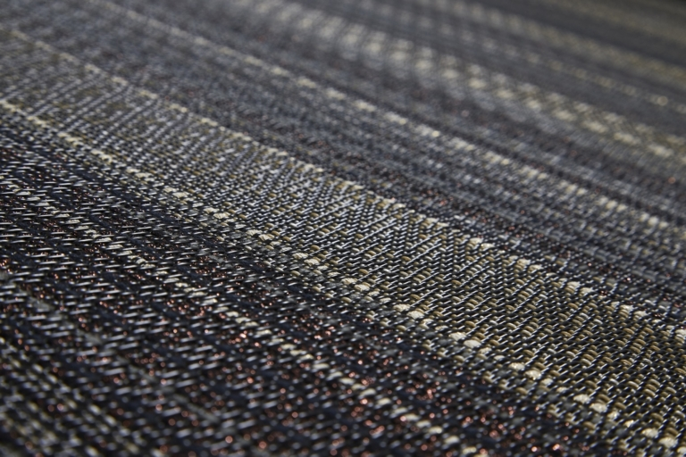 rugs Bolon rugs