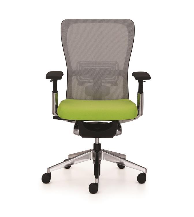 Comforto-89_task_8961-8963_green_front
