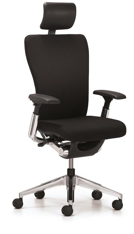 Comforto-89_task_executive_8911-8913_black_45