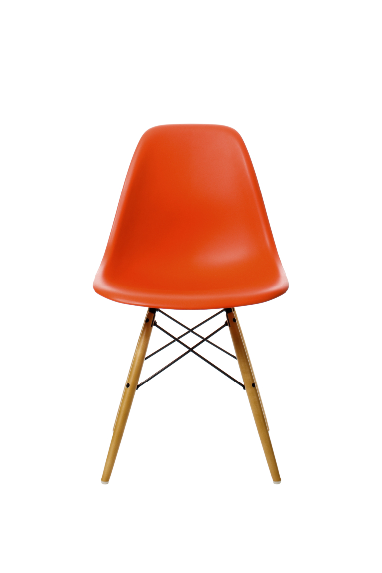 DSW, Design Charles & Ray Eames