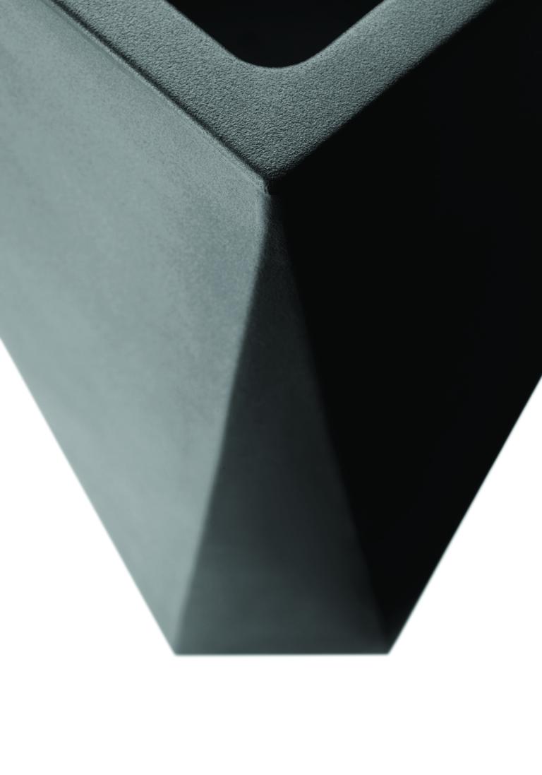 Diamond02_JoeVelluto_high-res