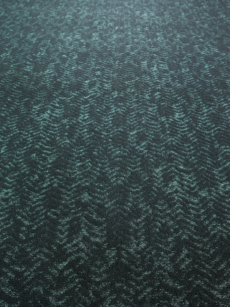 objDune_700_Bahnenware_OBJECT-CARPET_95974