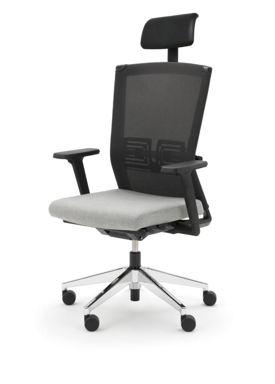 Dynaflex_task-model_5665_headrest
