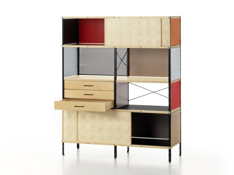 Eames Storage Units ESU Bookcase_267324_master
