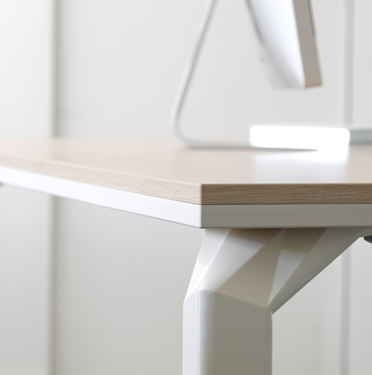 Epure-desk_detail-top_02