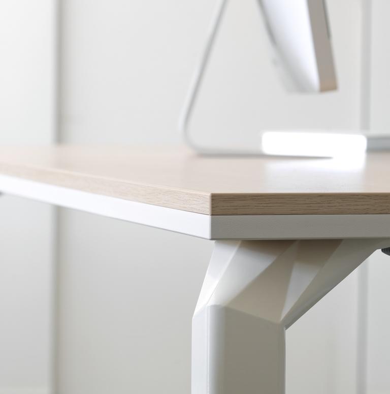 Epure-desk_detail-top_02