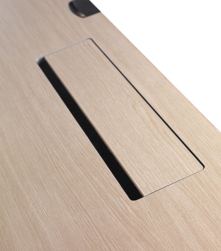 Epure-desk_detail-top_04