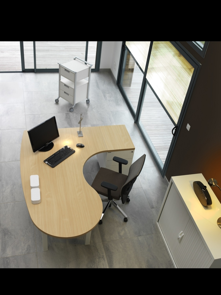 Epure_asymetrical_90__compact_desk_01 - Kopia