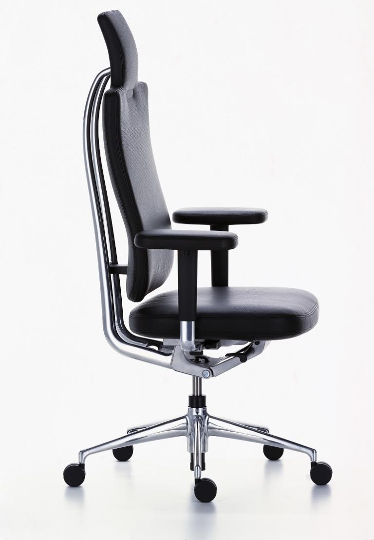 Meble gabinetowe Vitra HeadLine Management Chair