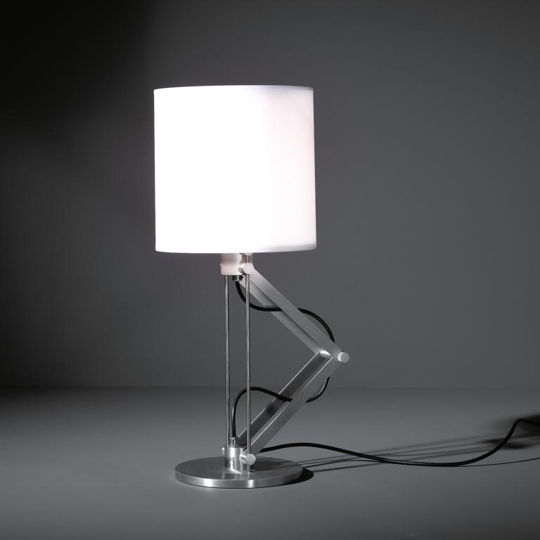 Oświetlenie Modular Nomad Minimal
