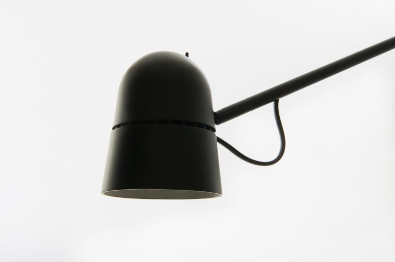 Oświetlenie Luceplan Counterbalance