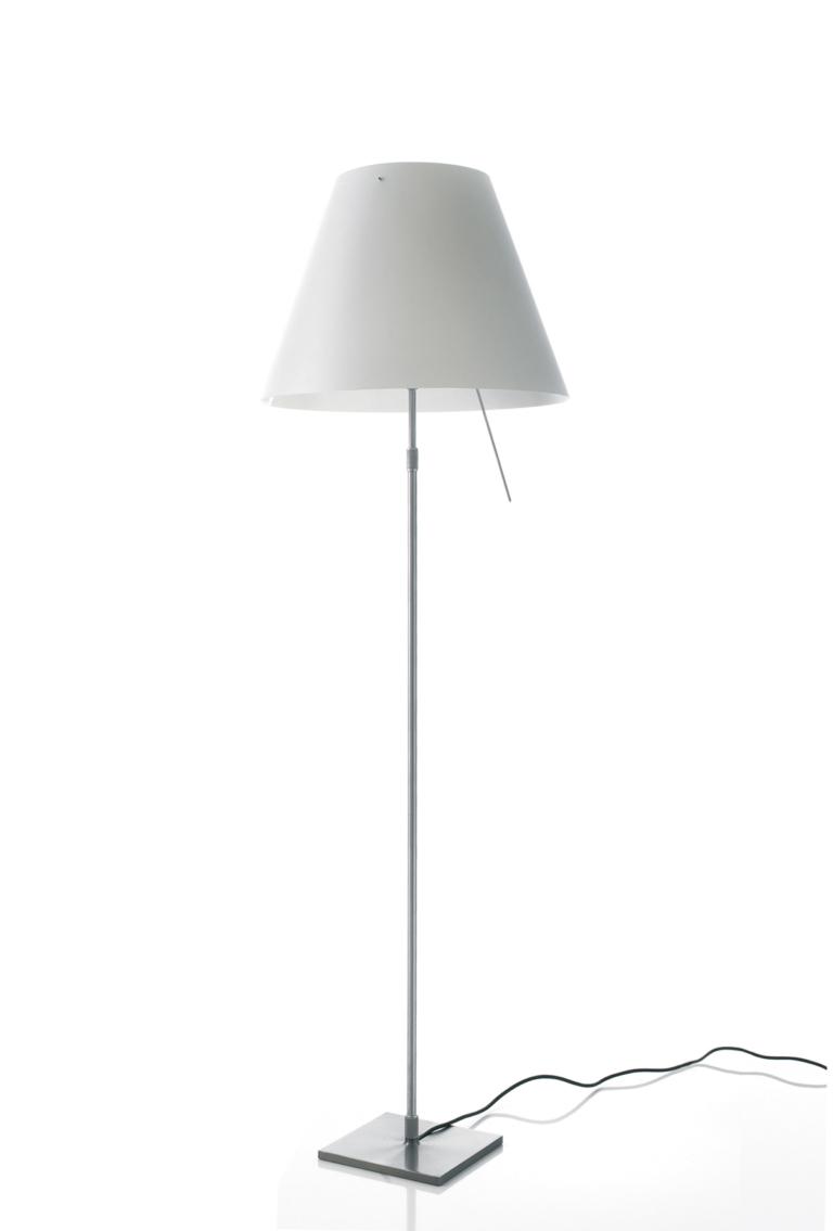 Oświetlenie Luceplan Costanza