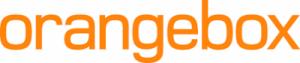 Orangebox