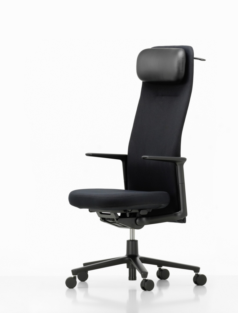 Pacific Chair, high back_1539031_master