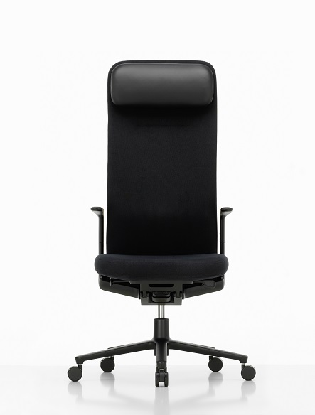 Pacific Chair, high back_1539036_master