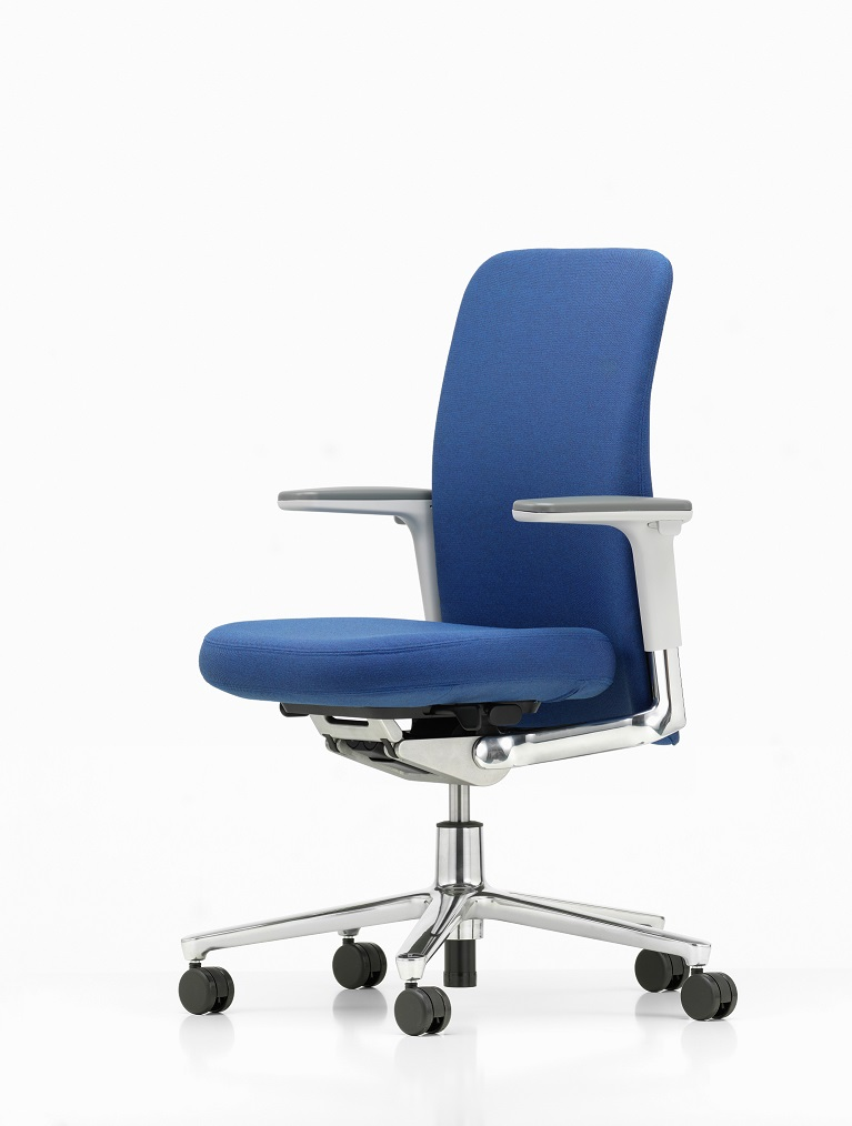 Pacific Chair, low back_1539020_master